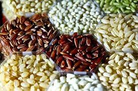 8cc59-grains