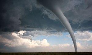 tornado-noaa